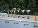 Sommer Cup 2010_69