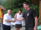 Sommer Cup 2010_71