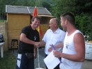 Sommer Cup 2010_73
