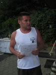 Sommer Cup 2010_74