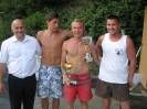 Sommer Cup 2010_76