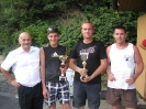 Sommer Cup 2010_77