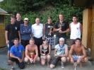 Sommer Cup 2010_78